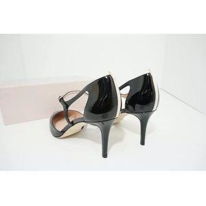 SJP by Sarah Jessica Parker Shoes - SJP Sarah Jessica Parker Pumps Mary Jane Black